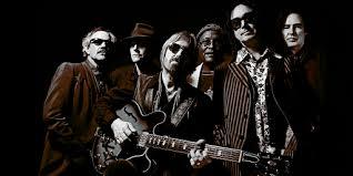 <b>Tom Petty</b> - Music on Google Play