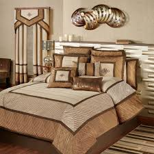 Bedroom : Amazing Twin Bedspreads Target Better Homes And Gardens ... & Full Size of Bedroom:amazing Twin Bedspreads Target Better Homes And Gardens  Quilt Patterns Twin Large Size of Bedroom:amazing Twin Bedspreads Target  Better ... Adamdwight.com