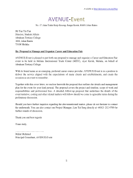 Cover Letter To A Resume Sugarflesh