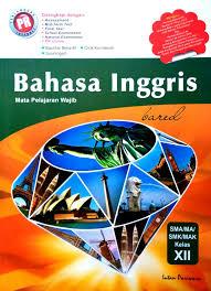 We did not find results for: Kunci Jawaban Lks Bahasa Inggris Kelas 12 Intan Pariwara Ilmu Soal