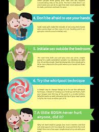 Freaky Bedroom Ideas