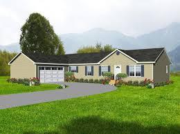 Manufacture Home How Much Are Manufactured Homes How Much For A Modular  Clever