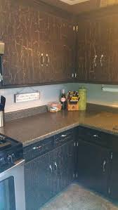 Antique Black Kitchen Cabinets Custom Inspiration Ideas