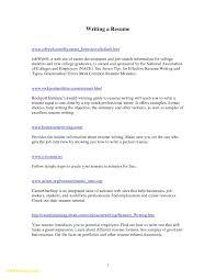 Resume Templates Word Download Elegant Wordpad Resume Template
