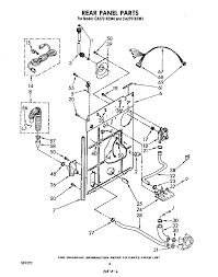 Koolertron Wiring Diagram