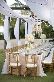 Wedding Venues In Puerto Rico
