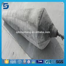 Inflatable Concrete Concrete Pontoon Concrete Pontoon Suppliers And Manufacturers At