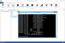 Access Software 13 Free Remote Access Software Tools February 2019