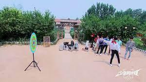 THSUB] WayV Dream Plan Ep.1 - วิดีโอ Dailymotion