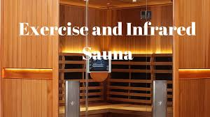 home sauna cost. Inspiring Home Sauna Cost In YouTube S