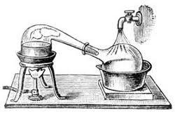 Image result for distilled water