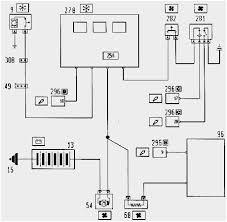 polaris sportsman 90 wiring diagram prettier polaris xc wiring polaris sportsman 90 wiring diagram luxury polaris scrambler 90 wiring diagram polaris get of polaris