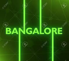 Design Theme Bangalore Image Relative To India Travel Theme Bangalore City Name In