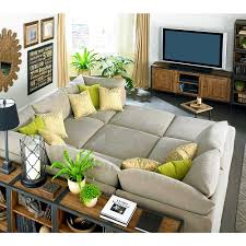 Of Living Rooms With Sectionals Bedroom Adorable Images About Dens Sectionals Couch Living Room