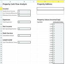 Rental Income Template Rental Property Template Character Reference