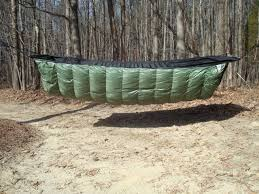 Ultra light down quilts for camping, hiking and backpacking ... & Mt Washington 3 Adamdwight.com