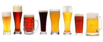 Résultats de recherche d'images pour «Biere»