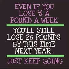 Weight Loss Motivational Quotes Simple Motivational Quotes For The Gym Weight Loss Motivation Quotes
