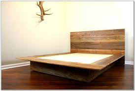 diy king bed frame. Full Size Of Frame Designs Diy Wood Assembly Twin Ideas How To Charming Queen Platform Frames King Bed I