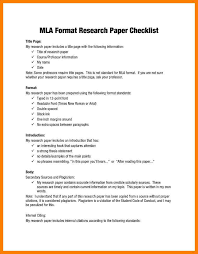 research paper outline in mla format   quotation samples