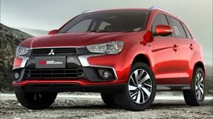 2018 mitsubishi asx interior. simple interior 2018 mitsubishi asx  review to mitsubishi asx interior i