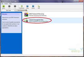 Winrar Password Remover Rar Password Unlocker V5 0 0 0 Crack For Windows Full Version