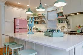 cottage pendant lighting. Interesting Pendant The Pendant Lights Which Are Perfect For The Space Just One Of So With Cottage Pendant Lighting A