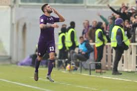 Fiorentina 2-1 Atalanta: Player grades and 3 things we ...