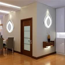 wall lighting for bedroom. white 5w led bedside lamp wall sconces wl270wh lighting for bedroom