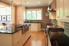 new kitchen lighting ideas. 39 New Kitchen Lighting Ideas Small Image Inspiration Of For :