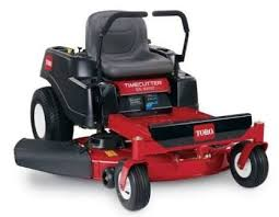 bad dog mowers. lawn mowing bad dog mowers w