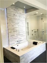 shower cubicles for small bathrooms. Astonishing Bathroom Small With Shower And Bath Bathtub Shocking  Style Cubicles For Bathrooms A