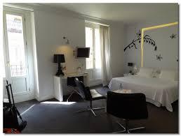 Mario Bedroom Spain Accomodations