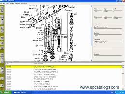 nissan forklift alternator wiring wiring nissan forklift wiring diagram captivating nissan forklift alternator wiring diagram contemporary 1983 ford alternator wiring amusing nissan 50 forklift wiring