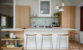 Ultimate Kitchen Design Cool Decorating Design