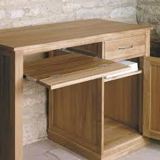 baumhaus mobel solid oak extra. Mobel Solid Oak Single Pedestal Computer Desk By Baumhaus Fancybox. Prev Extra A