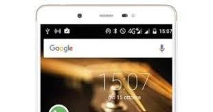PhonePad Duo G552 vs Micromax X335C ...