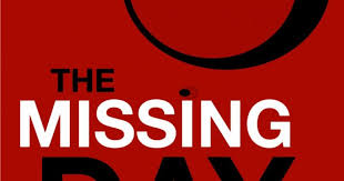 HD Video Songs Download 'Missing' DayFeb 40sms Messages For Amazing Missing Day Pic