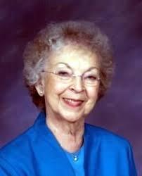 Ida Douglas Obituary - Death Notice and Service Information