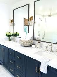 preschool bathroom design. Bathroom Display Ideas Best Cabinets On Bathrooms Master  Popular Of Designs . Preschool Design