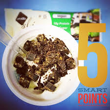 Dannon Light And Fit Weight Watchers Points Vegetarian Taco Soup 1 Ww Freestyle Smart Point