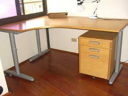 l shaped desk ikea. Delighful Shaped Ikea L Desk Of Simple Design Shaped Home Interior And