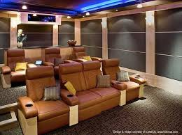 Small Picture Home Theatres Professional Acoustic Solutions and Quality Sound