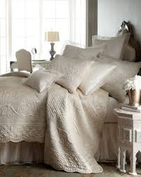 amity home bedding curtains quilt