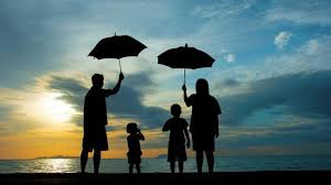 There are no medical exams required for guaranteed life insurance at all. Pros And Cons Of Whole Life Insurance The Dough Roller