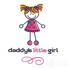 Daddy's Little Girl Quotes Gorgeous Daddy'S Little Girl Quotes Gallery WallpapersIn48knet
