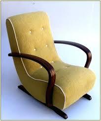 banana rocking chair banana rocker chair 5 banana rocker chair banana fibre rocking chair
