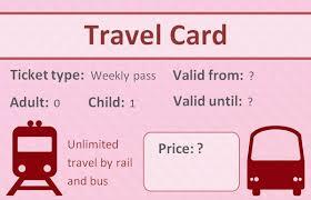 Play Ticket Template Bus Ticket Template Barca Fontanacountryinn Com