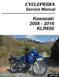 ktm stator wiring diagram images ktm manuals online motorcycle repair cyclepedia