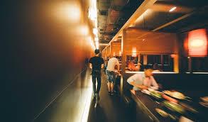 How To Get A Restaurant Job 5 Top Tips For Winning That Restaurant Job Interview